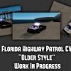 Florida Highway Patrol [WIP]