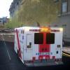 updating my bc ambulance skin