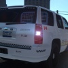 BC sheriff service tahoe v2