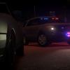Liberty County Sheriff Unmarked FPIU