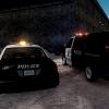 Modesto Police Pack