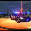 "2014 Dodge Charger ""Liberty City Police Department"""
