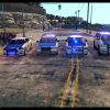 Project 1776: Alabama State Troopers [RELEASED]