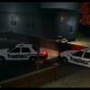 Deputies on scene of a disturbance call