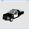 GTA 4 2013 O.P.P F250 (W.I.P)