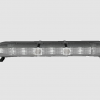 Code 3 Javelin Lightbar