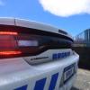 Broker Highway Patrol