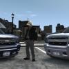 New York State Police CITE Models