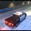 West Palm Beach Police