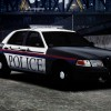 Bohan Police Department (Based from Arvada Colorado)