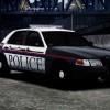 Bohan Police Department (Based from Arvada Colorado)