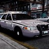 Liberty City Police 1.2 grey 2 .