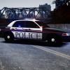 Bohan Police Department (Based from Arvada Colorado) 3