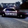 Bohan Police Department (Based from Arvada Colorado) 3