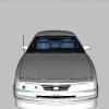 Update 1 - front top