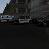WIP Gypsum Police Department