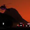CHP Pursuit