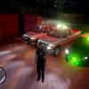the 3 fdlc responders