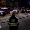 fdlc cars