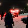 Investigation Part 2