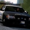LCES Patrol