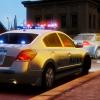 NYPD Altima RMP (ELSv8)