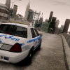 LCPD Highway Patrol
