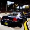 Palm Bay Police