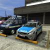 T135 & T339