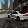 Apalachicola Police