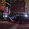 RRBP 2008 Impala (S.T. Variant) - Front