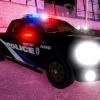 LCPD F150