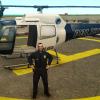LCPD/Napa City Air Unit #1