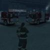 Broker Township Fire Department