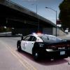 Norwood, Mass. Police