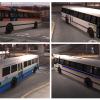 LC Region Bus Skins Pack