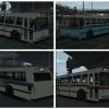 LTA Bus pack