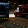 Road Emergency Vehicles