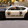 GTAIV 7 19 2013 5 32 23 AM 50