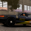 GTAIV 7 22 2013 12 20 57 AM 492