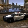 GTAIV 8 3 2014 9 54 15 AM 0