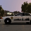 GTAIV 8 2 2014 2 19 05 AM 351
