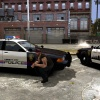 GTAIV 8 3 2014 6 08 46 AM 210