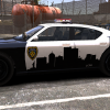 GTAIV 7 21 2013 8 48 41 AM 216