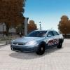 Palm Bay Police Impalas [WIP]
