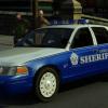 Updated 2003-2006 CVPI rims