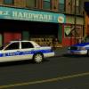 Liberty Police (LPD-BPD)