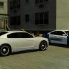 2013 Dodge Charger Slicktop