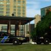 Sandy Springs Police CVPI + Charger
