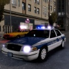 Boston Police